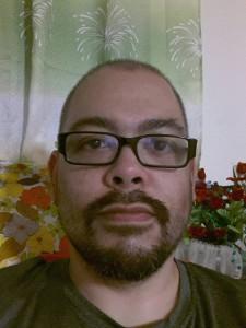 pr0teus604's Profile Picture