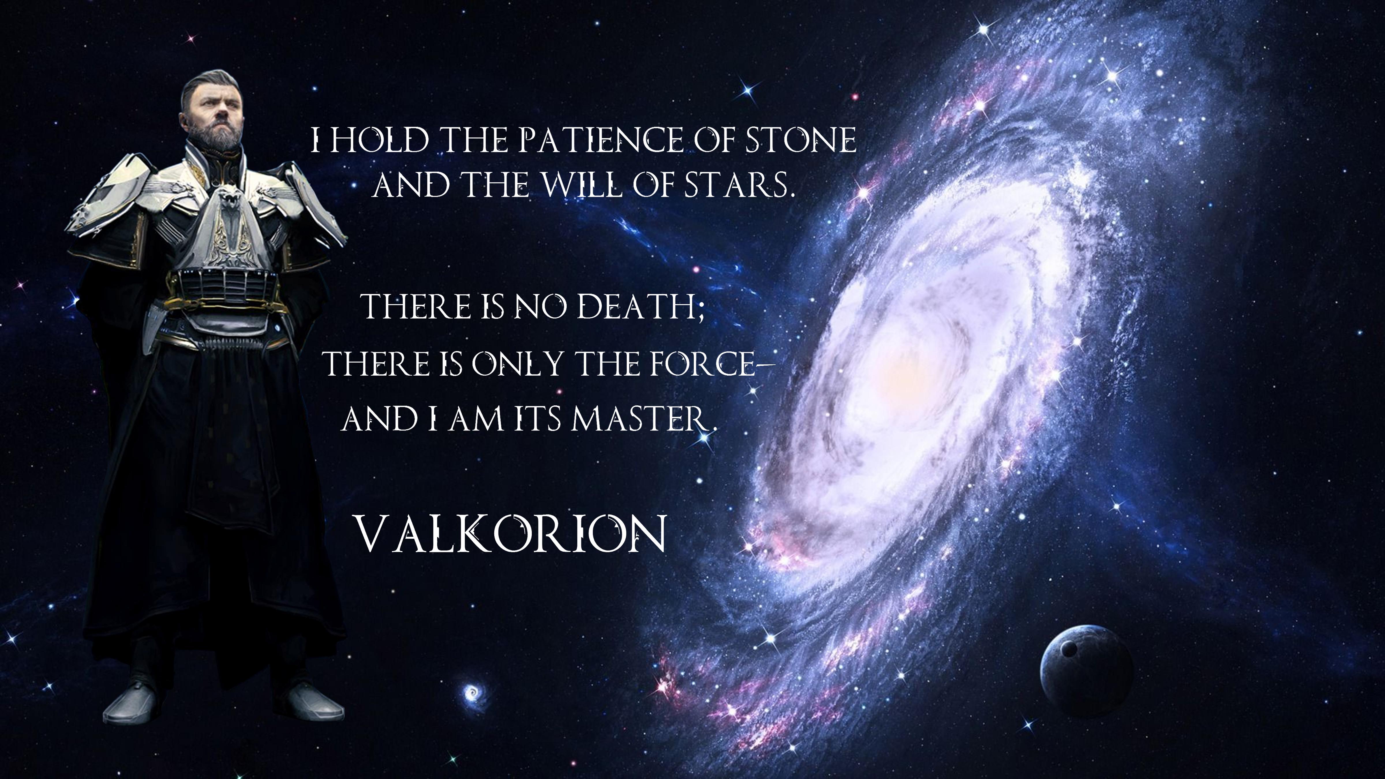 glorious war quotes