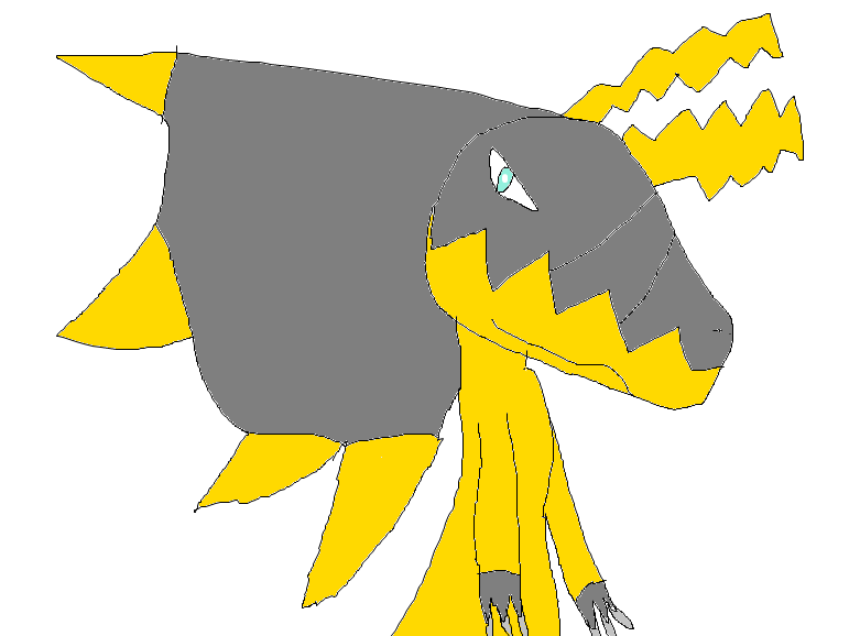 My Idea Of Helioptile S Evolution Scrapped By Pokelover456 On Deviantart You can also learn about helioptile's move lists, when helioptile learns certain moves, which tms or. pokelover456 s avatar deviantart