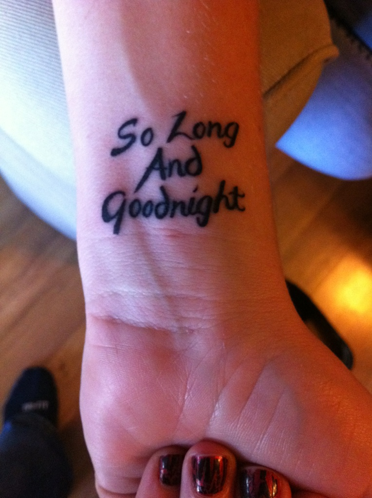Sentimental tattoos and romantic tattoo pictures to pin on pinterest