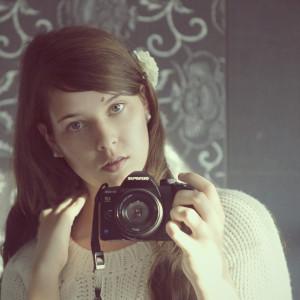 Katari01's Profile Picture