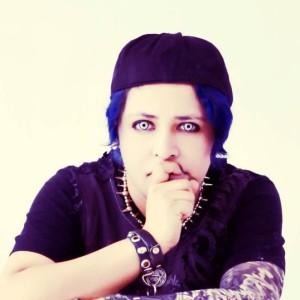 Nephilim-Hikaru's Profile Picture