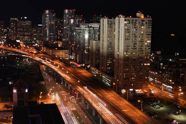29th Floor by Tebs1977
