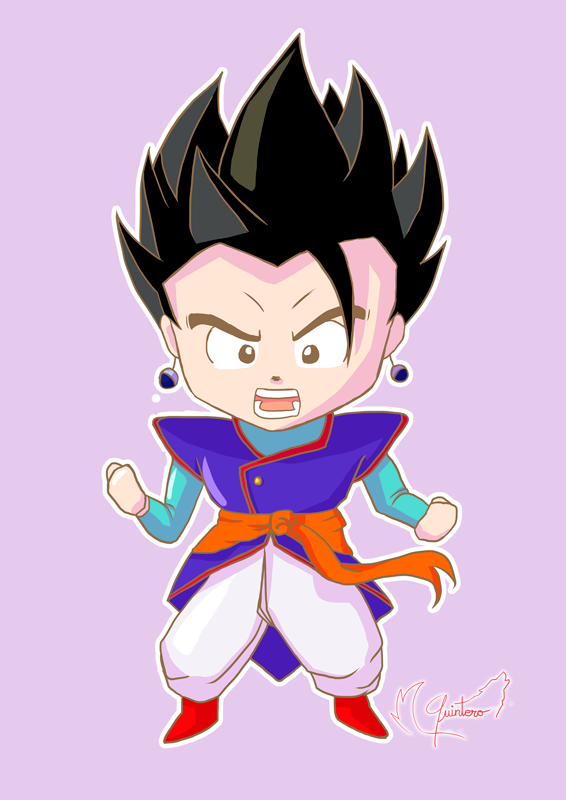 dragon ball z t.v