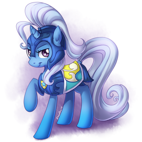 guardian_trixie_by_shinepawpony-d5t2h9s.