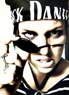 BrandiWeingart's Profile Picture