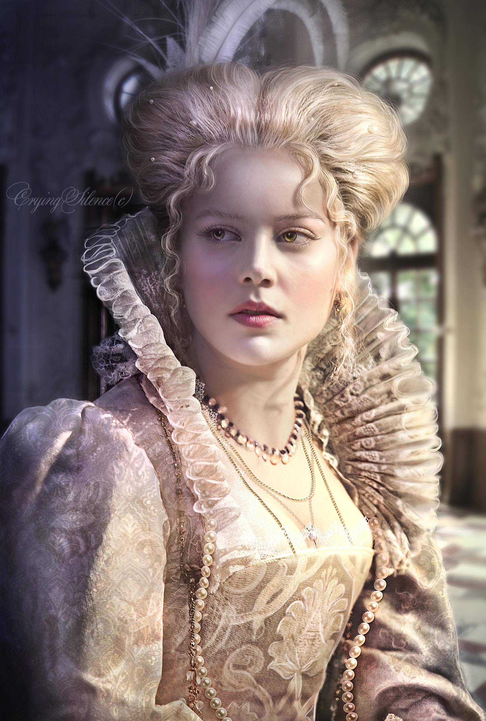 http://img15.deviantart.net/c9e8/i/2012/354/b/e/elizabeth__throckmorton__bess__by_josefinacs-d5omww9.jpg
