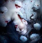 Internal wounds