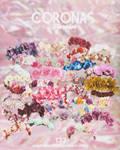 Coronas de Flores {Contiene 133}