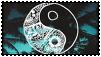 ying yang shit by sosse123