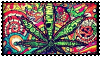 trippy weed edgelord shit by sosse123