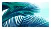 palmtrees by sosse123