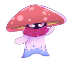 Night cap (pvzbfn)