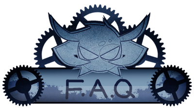 banner FAQ by Ink-cartoon
