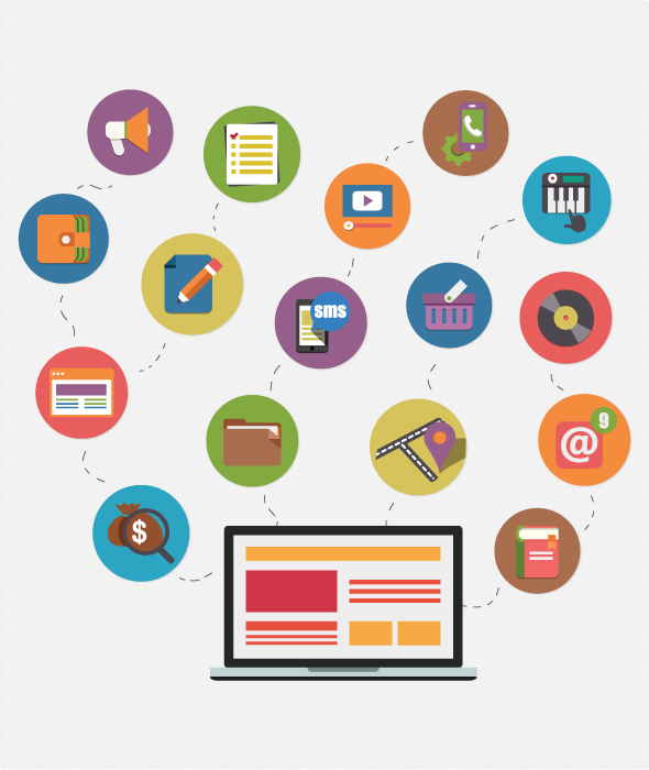 Tester une idée de business avec un site internet
