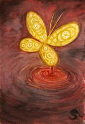 Pure by Siriliya
