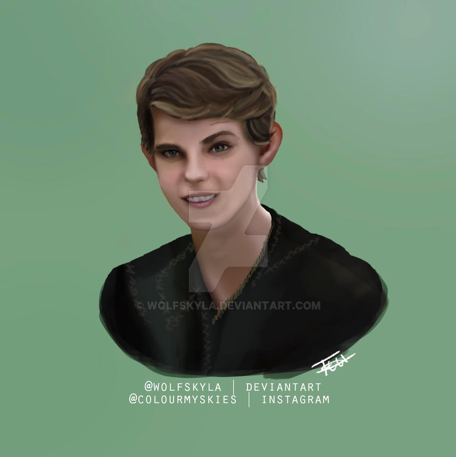 robbie kay grey's anatomyrobbie kay vk, robbie kay height, robbie kay png, robbie kay kerry hennessy, robbie kay freya tingley, robbie kay tumblr gif, robbie kay facebook, robbie kay eye color, robbie kay facts, robbie kay screencaps, robbie kay photos, robbie kay vine edits, robbie kay pinterest, robbie kay photoshoot, robbie kay noctis magazine, robbie kay body, robbie kay vines, robbie kay wiki, robbie kay grey's anatomy, robbie kay фильмы