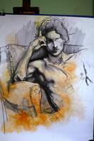 desen by Studiomouette