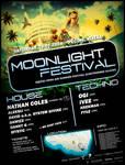 Moonlight Festival