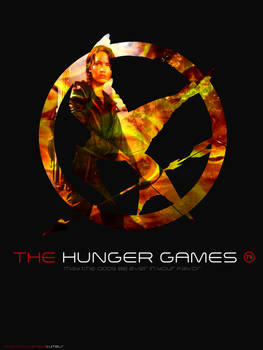 The 74th Hunger Games