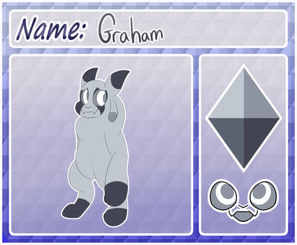 Graham App