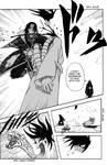 Itachi vs Orochimaru pg 04