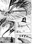 Itachi vs Orochimaru pg 05