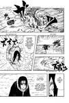 Itachi vs Orochimaru pg 06