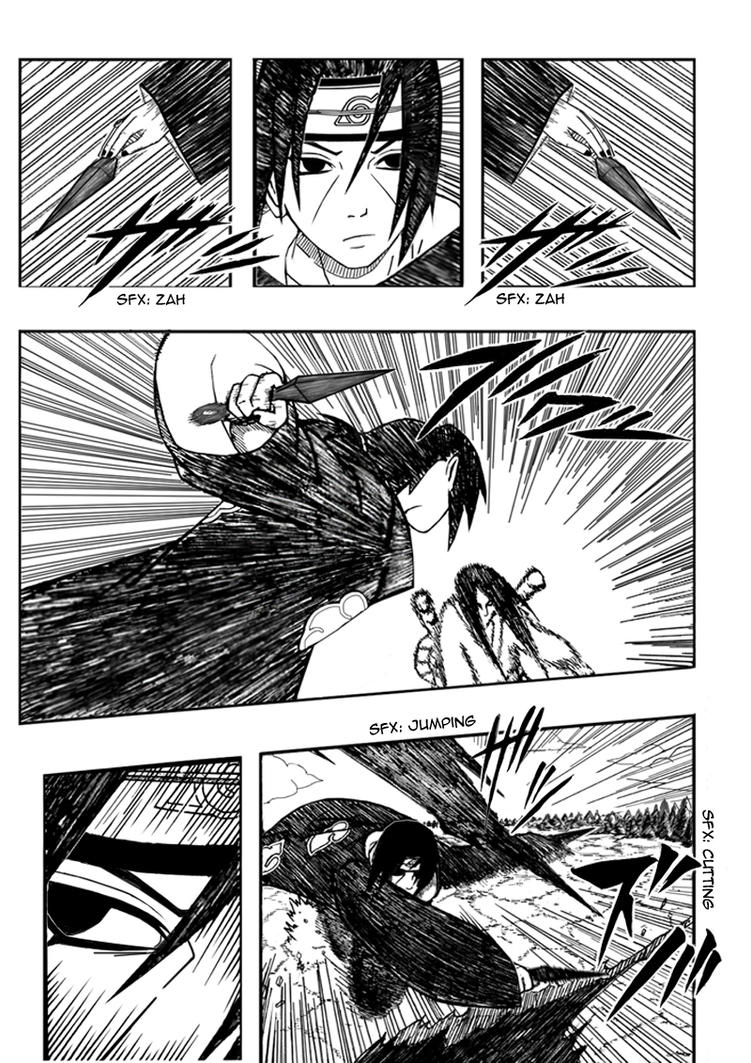 itachi_vs_orochimaru_pg_08_by_free_energy03.jpg