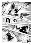 Itachi vs Orochimaru pg 09