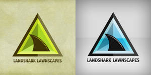 Landshark Concepts