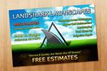 Landshark Flyer