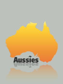 Aussies Unite