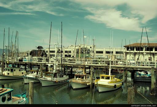 Pier 29