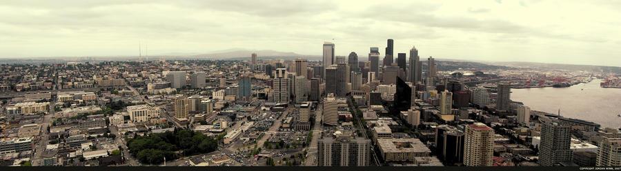 Queen City II