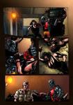 OMNIBUS page4