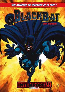 Blackbat1