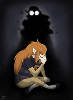 Demons of Pain