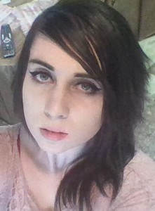 Sophiekittenmeow's Profile Picture