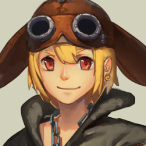 erkelee's Profile Picture