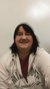 earthbutt's Profile Picture