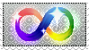 neurodiversity_stamp_by_pryince-da4gi25.