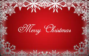 Merry Christmas by fakk2