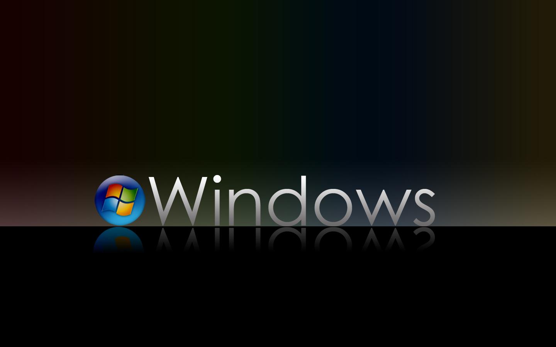 Windows Reflect 2.0 Color