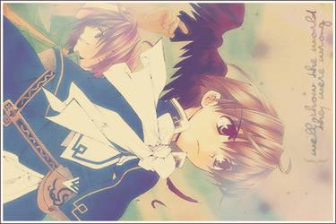 ricchan (♥ biru ist meine hure) | DeviantArt