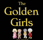 The Golden Girls - Gaiamated