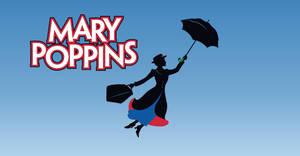 Marypoppinspape2 copy