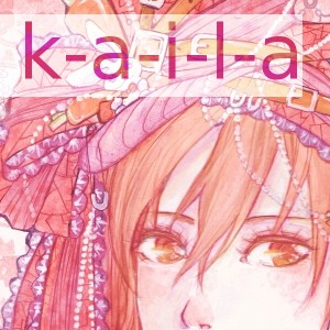 kailamansi's Profile Picture