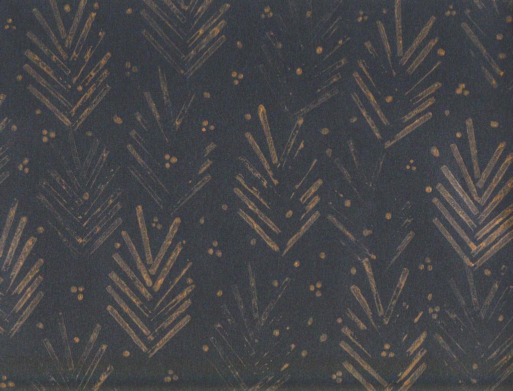 Free Texture 170212 1 by RaccontoUrahara