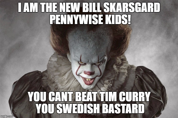 pennywise_meme__by_theextremerailroader dbfatio pennywise meme by theextremerailroader on deviantart